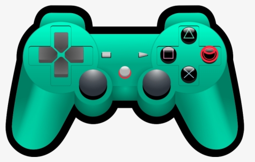 Free Video Game Control Clip Art With No Background Page 3 Clipartkey