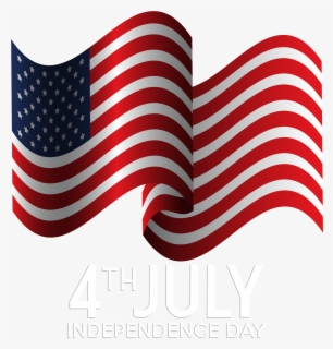 Free 4th Of July Background Images - Wallpapers - Independence Day