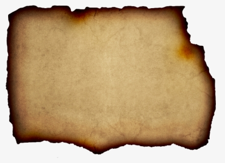 Brown scroll, Paper Scroll Papyrus Parchment, old background transparent  background PNG clipart | HiClipart