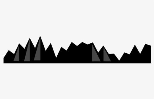 Audio Wave Clip Art Free Download