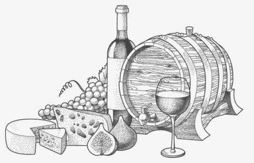 Red Wine Cheese Illustration PNG, Clipart, Bottle, Cheese, Cheese Vector,  Drinkware, Flat Design Free PNG Download