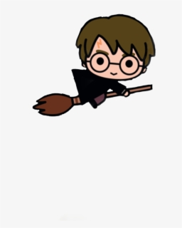 harrypotter broomstick scar cute harry potter wallpapers iphone free transparent clipart clipartkey cute harry potter wallpapers iphone