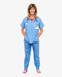 Nurses Cartoon Male And Female Clipart Png Download Doctor And Nurse Clipart Free Transparent Clipart Clipartkey