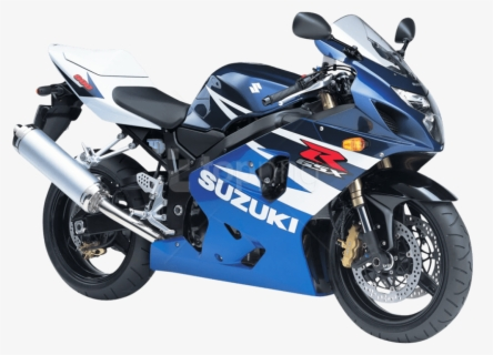 Suzuki Gixxer SF 250 BS6 Price, Mileage, Images, Colours, Specifications -  BikeWale