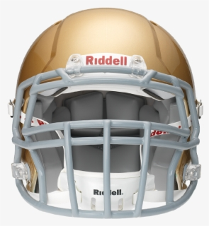 Free Football Helmet Front Clip Art With No Background Clipartkey