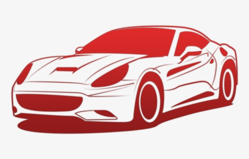 Free Auto Detailing Clip Art With No Background Clipartkey