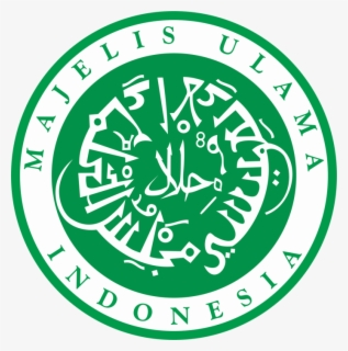 Logo Mui Halal Png Vector Clipart Psd Majelis Ulama Indonesia Logo Vector Free Transparent Clipart Clipartkey