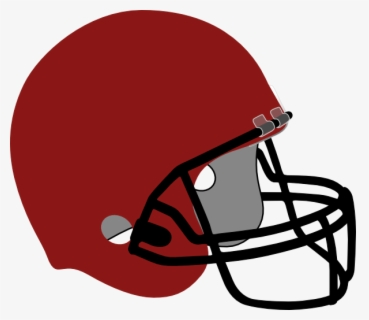 Free Football Helmets Clip Art With No Background Clipartkey