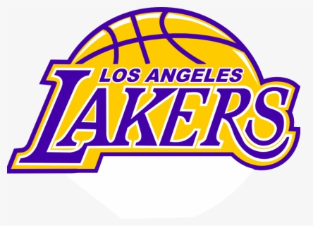 Losangeleslakersconcept Los Angeles Lakers Logo Transparent Transparent Png Los Angeles Lakers Logo Free Transparent Clipart Clipartkey