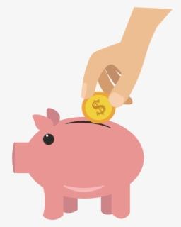 save money icon  save money icon free  free transparent