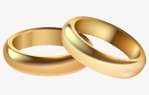 Free Wedding Ring Clip Art With No Background Clipartkey