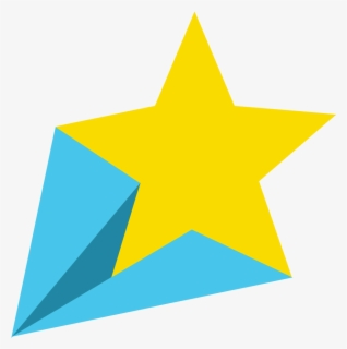 Clipart stars space, Clipart stars space Transparent FREE for download on  WebStockReview 2020