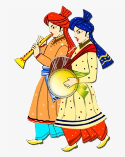Free Indian Wedding Free Download Clip Art With No Background Clipartkey