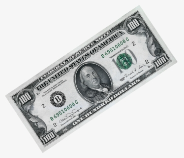 Paper Money Frame One Thousand Dollar Stock Illustration - Download Image  Now - iStock