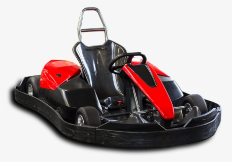 ᐈ Go kart for stock cliparts, Royalty Free go kart drawings | download on  Depositphotos®