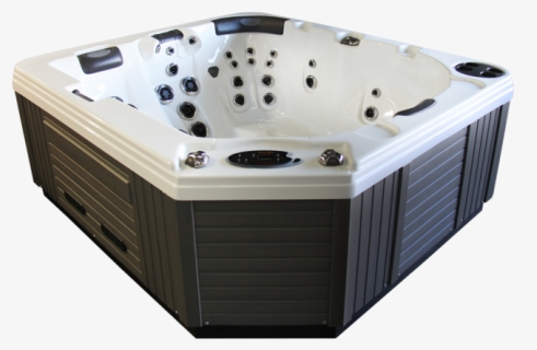 Free Hot Tub Cliparts, Download Free Clip Art, Free Clip Art on Clipart  Library