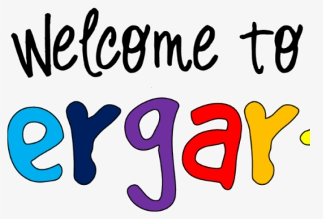 Free Welcome To School Clipart, Download Free Clip Art, Free Clip Art on  Clipart Library