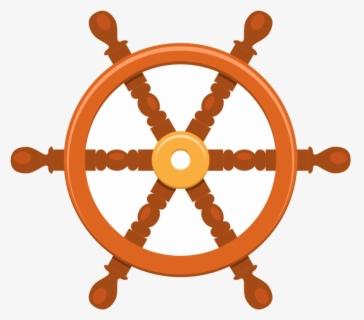 Ship Wheel Cliparts, Stock Vector And Royalty Free Ship Wheel Illustrations