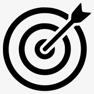 Bullseye Target Archery