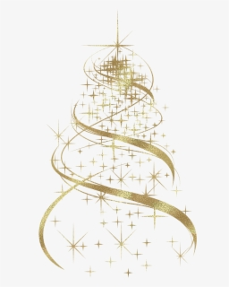 Free Christmas Decorating Clip Art with