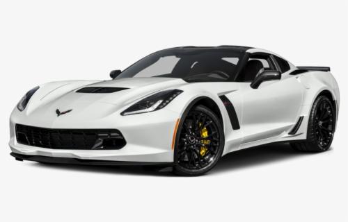 Free Corvette Clip Art With No Background Clipartkey