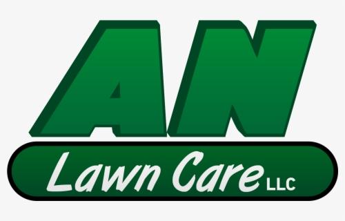 Jerry Lawn Care Logo Clip Art at Clker.com - vector clip art online,  royalty free & public domain