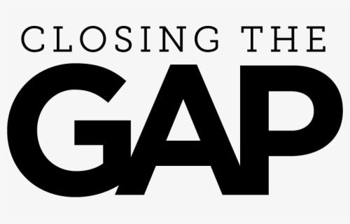 Closing The Gap Closing The Gaps Png Free Transparent Clipart Clipartkey