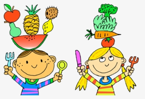 Goodfood Eating Healthy Foods Clipart Free Transparent Clipart Clipartkey