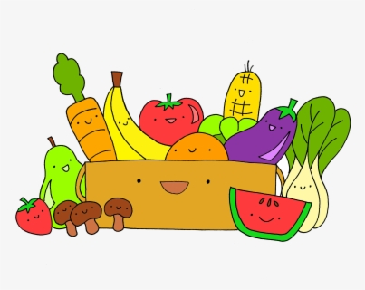 clip art food and diet