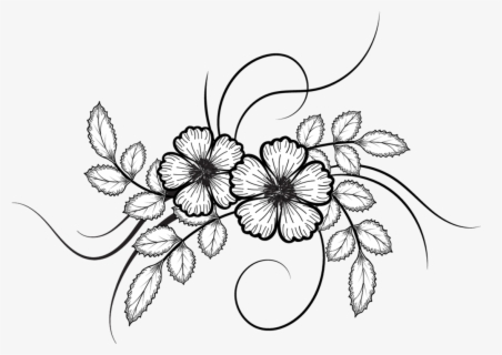 Pencil Drawings Of Flowers , Pencil Drawings in 2020 | Bloemen tekenen,  Kunst patronen, Bloemen schilderen