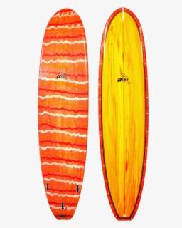 Surf Boards Hawaiian Vacation Classic Symbol. Isolated Flat Vector..  Royalty Free Cliparts, Vectors, And Stock Illustration. Image 65701328.