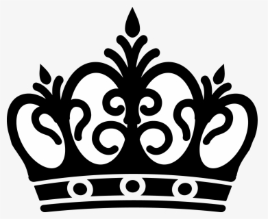 Free Crown Transparent Background Clip Art With No Background Clipartkey Use it in your personal projects or share it as a cool sticker on tumblr, whatsapp, facebook messenger, wechat, twitter or in other messaging apps. crown transparent background clip art