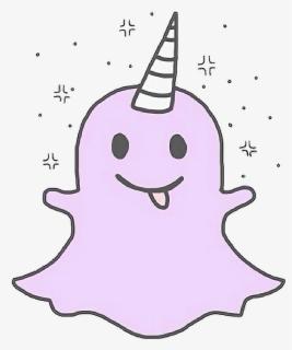 Snapchat Snap Pink Logo Logodesigns Cute Freetoedit Snapchat Pink Snap Logo Free Transparent Clipart Clipartkey