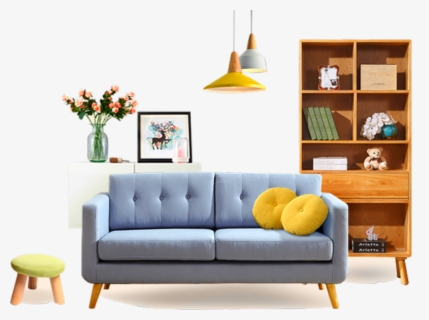 Free Livingroom Clip Art With No Background Clipartkey