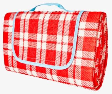 Picnic Blanket PNG Images, Free Transparent Picnic Blanket Download -  KindPNG
