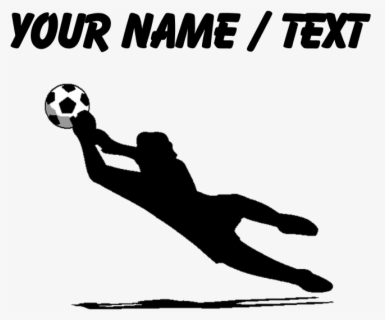 Free Soccer Svg This Girl S Got Game Cut File Crafter 4th Of July Svg Free Free Transparent Clipart Clipartkey