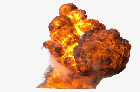 explosion png bomb blast png free transparent clipart clipartkey explosion png bomb blast png free