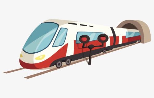 Boat Plane Train Stock Illustrations – 3,832 Boat Plane Train Stock  Illustrations, Vectors & Clipart - Dreamstime