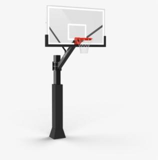 Black white basketball clipart free - WikiClipArt