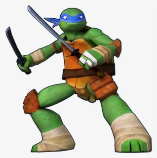 Tmnt Png Images Donatello Teenage Mutant Ninja Turtles 2007