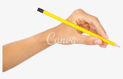 Writing Hand With Pen Png Free Transparent Clipart Clipartkey To created add 31 pieces, transparent pen images of your project files with the background cleaned. writing hand with pen png free