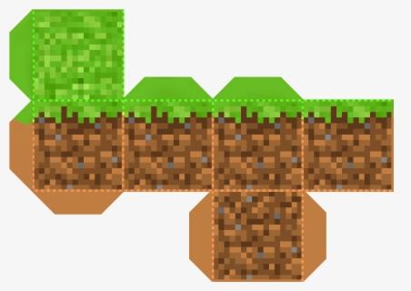 Minecraft clipart border, Minecraft border Transparent FREE for download on  WebStockReview 2020