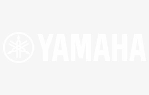 new yamaha logo black yamaha logo vector png free transparent clipart clipartkey black yamaha logo vector png
