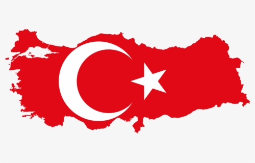 Country Graphics™ - Country Graphics™   Original Country Graphics™ Country  Clipart, Digital Papers, Party Printables, & SEO Website Design
