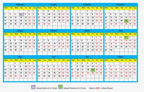 Lunar Calendar Clipart - Chinese Zodiac Calendar, Cliparts & Cartoons -  Jing.fm