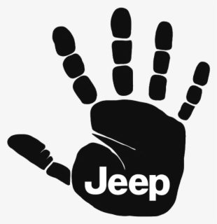 Jeep Wave Decal Clipart Png Download Jeep Wave Decal Free Transparent Clipart Clipartkey