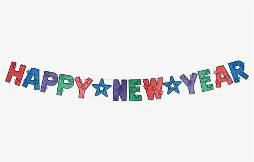 happy new year png images happy new year clip art banner free transparent clipart clipartkey happy new year clip art banner