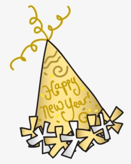 free free happy new year clip art with no background clipartkey free free happy new year clip art with