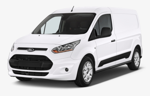 Ford Transit Png Clip Art Library Stock