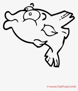 ausmalbilder tiere malvorlage kostenlos ausmalbilder - dog